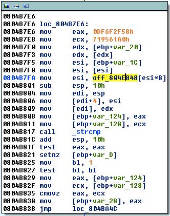 Captura de pantalla 2014-10-31 a la(s) 11.46.07