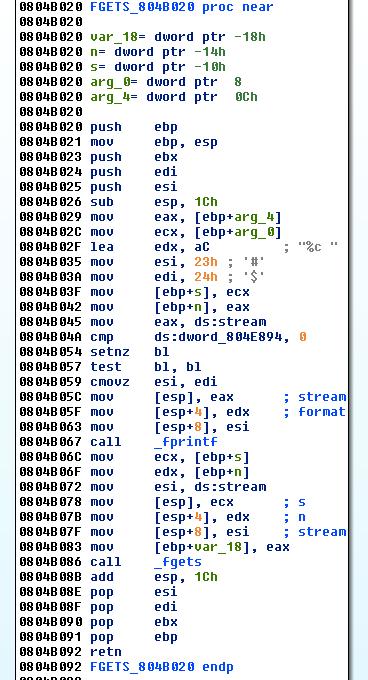 Captura de pantalla 2014-10-31 a la(s) 12.08.57