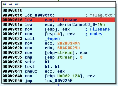 Captura de pantalla 2014-10-31 a la(s) 12.30.13