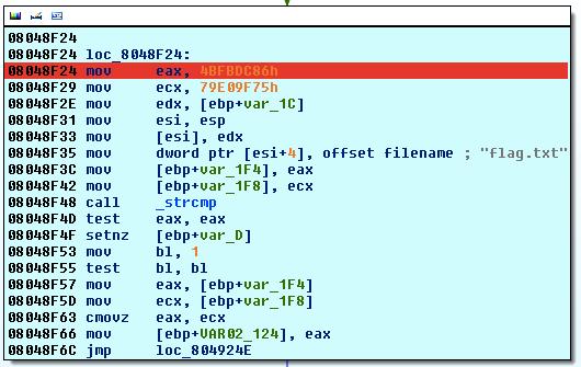 Captura de pantalla 2014-10-31 a la(s) 12.31.24