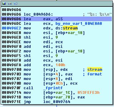 Captura de pantalla 2014-10-31 a la(s) 12.32.00