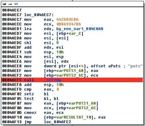 Captura de pantalla 2014-10-31 a la(s) 12.35.58