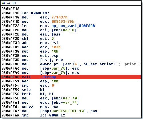 Captura de pantalla 2014-10-31 a la(s) 12.36.48