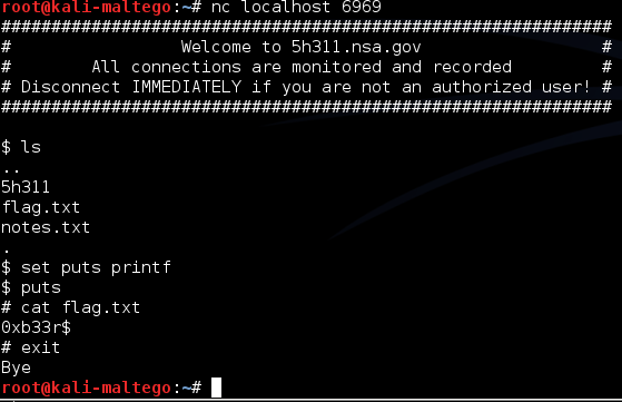 Captura de pantalla 2014-10-31 a la(s) 12.51.08