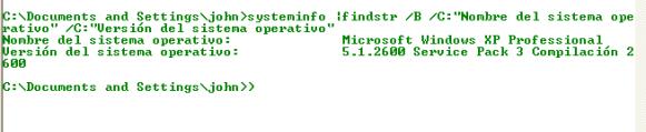 systeminfoxp